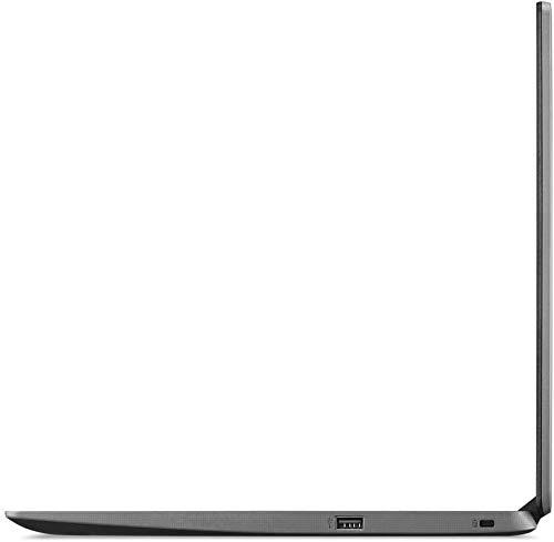 Acer Aspire 3 Intel Core i5-1035G1 8GB 256 GB SSD 15.6-Inch Full HD (1920 x 1080) Win 10 Laptop