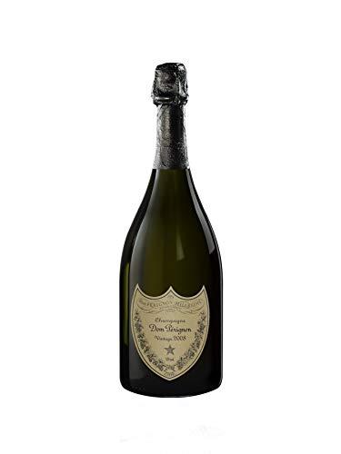 Photo of X1 Champagne Dom Pérignon 2008 75 cl