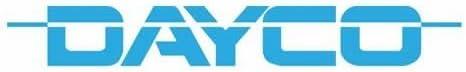 Dayco 95257K3 Timing Belt Kit Genuine Free 5% OFF Shipping