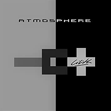 Atmosphere (feat. Lilith)