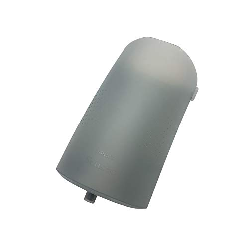 Wassertank 2649 für Philips Senseo HD7820 HD7823 HD7830 422225936500 HD5016/01