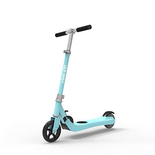 Urban Drift K1 Electric Scooter