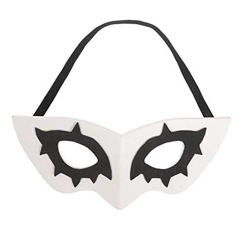CoolChange Máscara de Megami Tensei Persona 5 del Joker Akira Kurusu