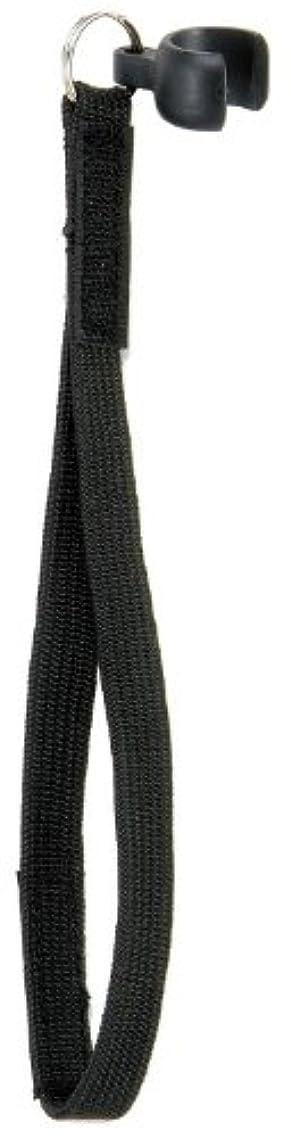 即席結婚する地平線マキテック 楽ストラップ 足ゴム部分1.6cmの杖用
