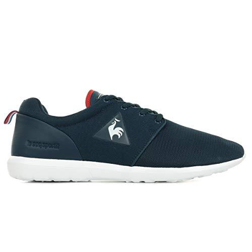 Le Coq Sportif Dynacomf Sneaker Herren, EUR 45, Marineblau