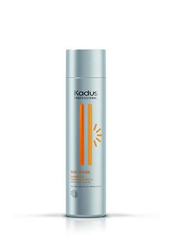 Kadus Professional Care Sun Spark Champú Na Het Zonnen 250 ml