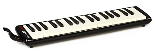Hohner Accordions melodica (S37)