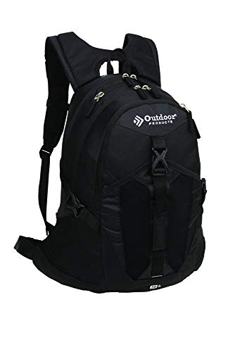 Ridge Backpack by Outdoor Products | Laptop Backpack ...