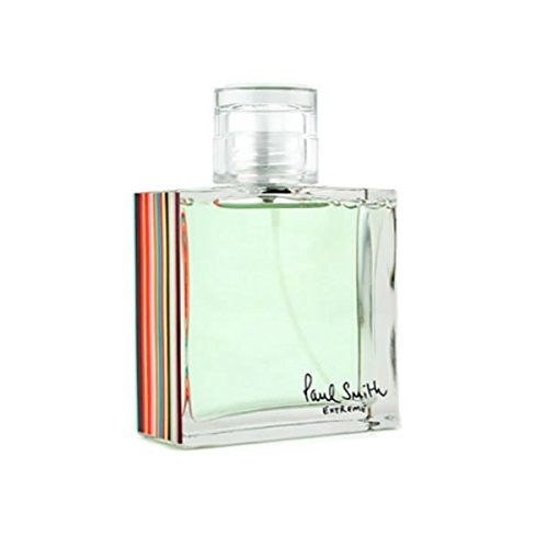 Paul Smith Extrem Man 50ml