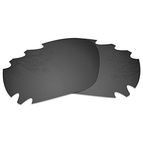 Oakley Jawbone