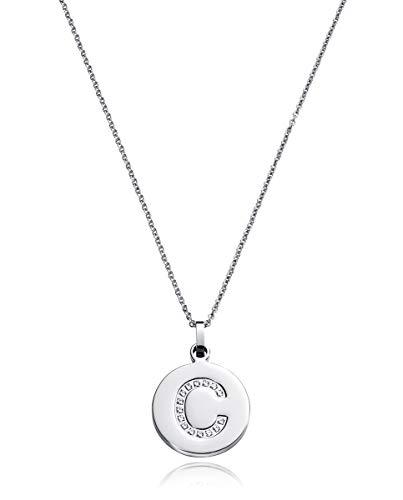 Viceroy Collar Fashion 75121C01000C Letra C