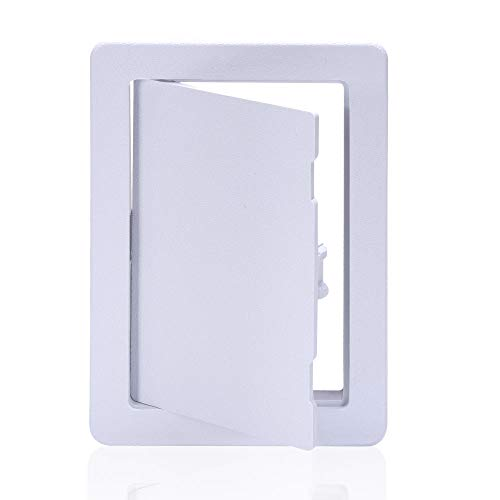 large access panel for drywall - 5