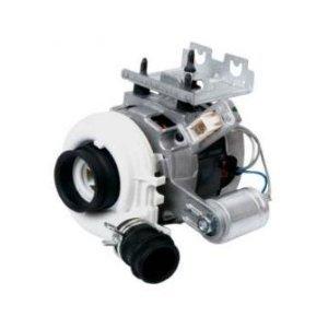 Pumpe Motor Whirlpool Hygena CDA DIPLOMAT Geschirrspüler 481236158334