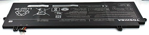Preisvergleich Produktbild Original Akku für Toshiba Portege Z30-A-1GQ Original