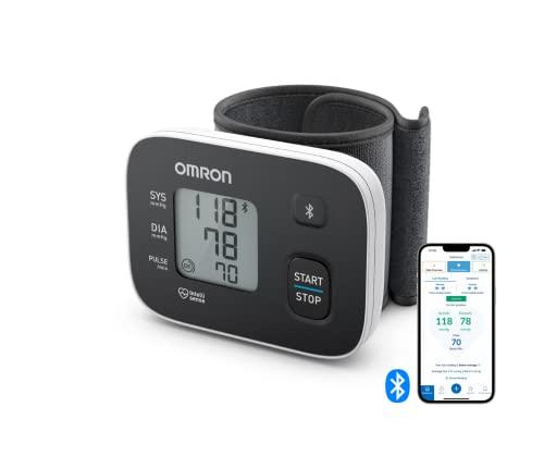 OMRON -  Omron RS3 Intelli IT