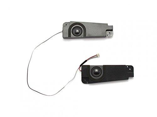 ASUS ROG G751JY Original Lautsprecher (Links + rechts)
