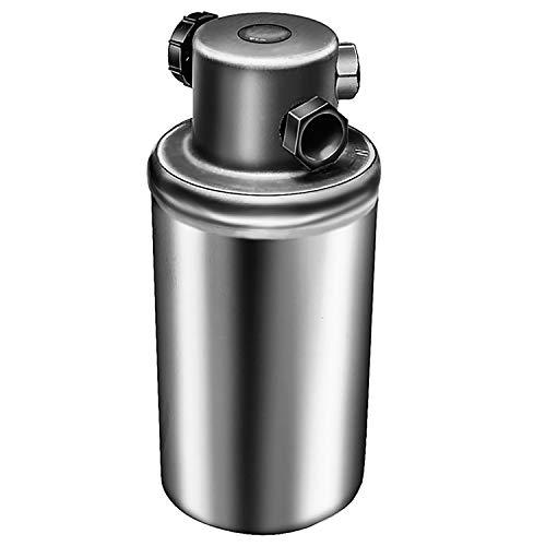 Preisvergleich Produktbild Valeo 508607 Trockner,  Klimaanlage