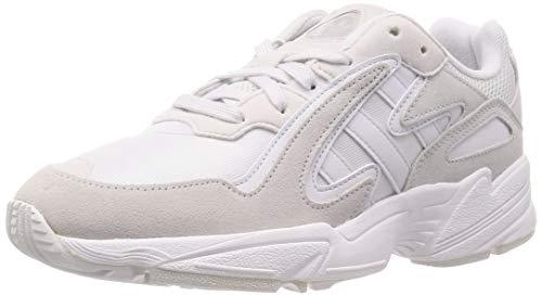 adidas Originals Yung-96 Chasm, Zapatillas de Hombre Running, EE7238 Beige Size: 41 1/3 EU