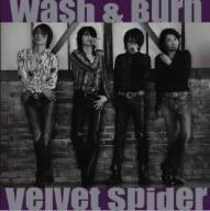 Wash&Burn