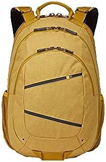 Case Logic BPCA-315 Berkeley II Backpack 15.6Court