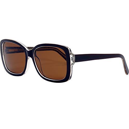 Óculos de Sol Muette, Les Bains