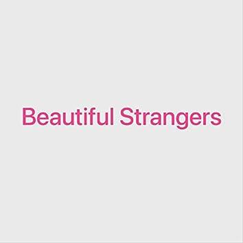 Beautiful Strangers (feat. Anjali Asha)