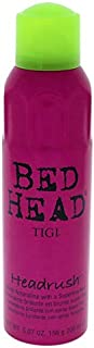 bed head spoil me travel size