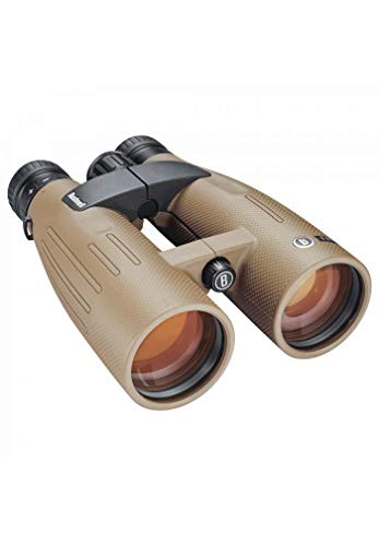 Best Review Of Bushnell 15x56mm Abbe Koenig Prism, Terrain ED Prime, UWD, EXO, Box 6L