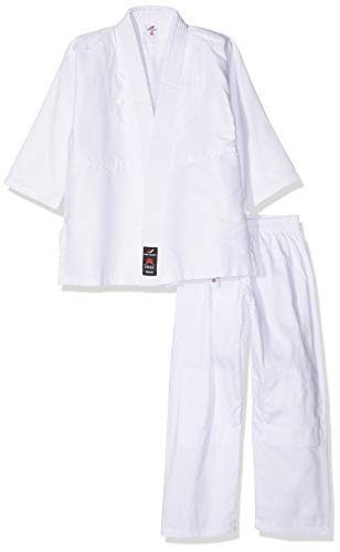 Pro Touch Judoanzug Kuchiki Traje de Judo, Bebé-Niños