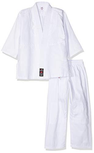 Pro Touch Kuchiki Kinder Judoanzug,...