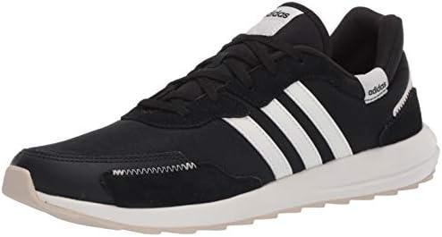Adidas equipment 10 _image0