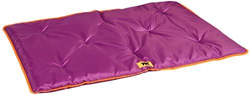 FERPLAST Jolly 110 Cushion Purple