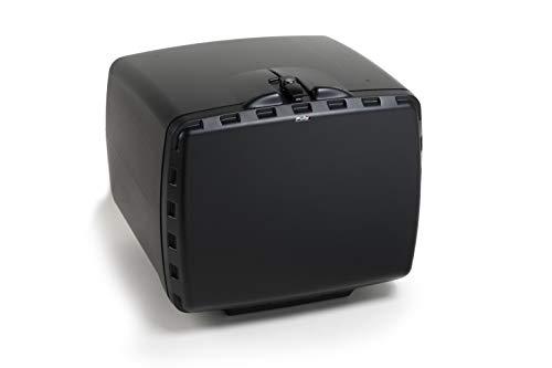 Puig Mega Box 2328N