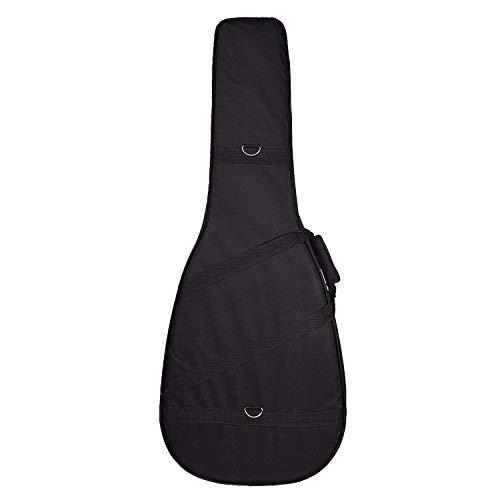 Kadence Acoustic Guitar Semi Hardcase