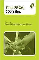 Aicog Manual On Nutrition In Pregnancy