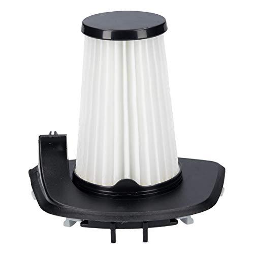 Zentralfilter Zylinderfilter Lamellenfilter Hepafilter Patronenfilter Filter Staubsauger Akkusauger Handsauger ORIGINAL Electrolux AEG 140112523075