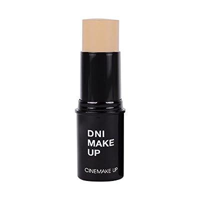 Maquillaje compacto en barra