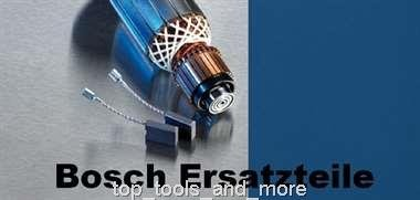 Atco/Qualcast/Bosch F016L65924Mähmesser