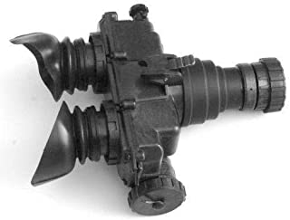Superior Tactical PVS-7 Night Vision Goggle Gen 2+ Blem Spec