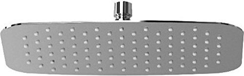 Ideal Standard B0391MY Idealrain Luxe handdouche 40x25 roestvrij staal, chroom