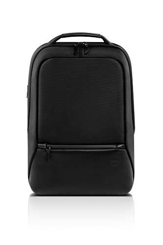 Dell Premier Slim Backpack 15 PE1520PS Negro
