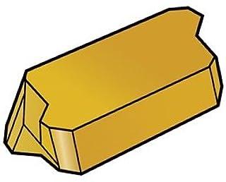 10 pcs SANDVIK carbide inserts R390-170408M-PM Grade 4240