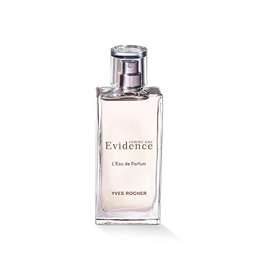 parfum evidence