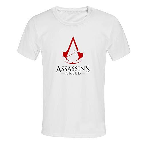 Por favor, lea la tabla de tallas detallada antes de comprar. La camiseta de manga corta casual de los hombres más vendidos Camiseta deportiva de tirantes sin mangas de verano