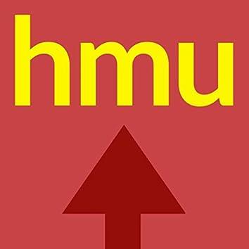 HMU (feat. Cypert & J-Prime)