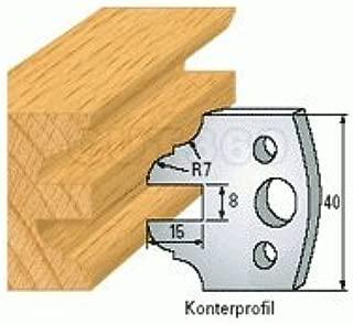 100x ruthex M3 Unterlegscheibe V2A Edelstahl Chrom - frei VI DIN 125 Form A//ISO 7089