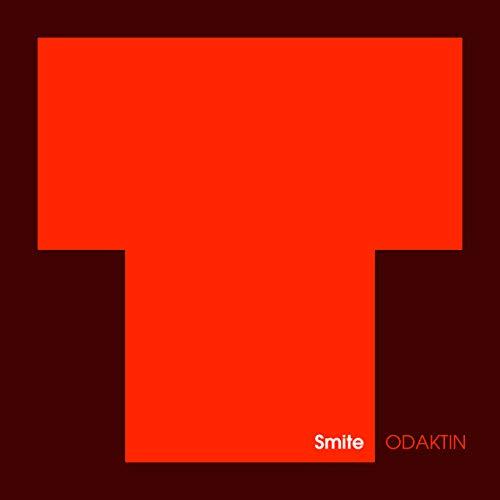 Smite (Original Mix)