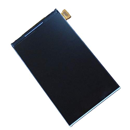 LCD Display Screen for Samsung Galaxy Star Pro GT- S7262