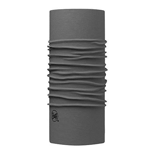 Buff Foulard multifonction original - Taille unique - Couleur : gris 929