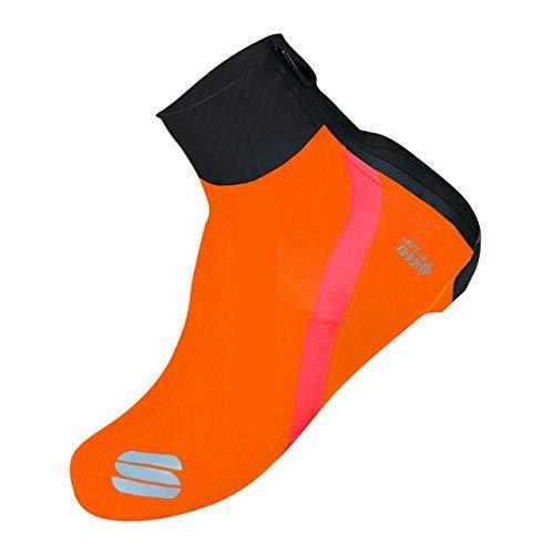 Sportful Fiandre Bootie - Zapatillas de deporte unisex, color...